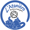 L'Atanière